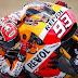 Juara Dunia MotoGP Marc Marquez Ikutan Om Telolet Om