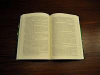 Struktur dan Unsur-unsur yang Membangun Teks Narasi