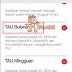 Cara Mendapatkan Kuota Gratis Telkomsel 105GB Terbaru 2018