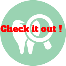 http://www.chennaidentalclinic.in/free-dental-camp.html