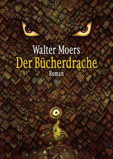 Zamonien Fantasy Literatur Bestseller Bücherliebe Buchtipp