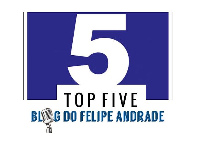 http://www.blogdofelipeandrade.com.br/2016/03/vexame-internacional-goiana-e-conhecida_13.html