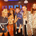 DNCE colabora con Nicki Minaj en 'Kissing Strangers'