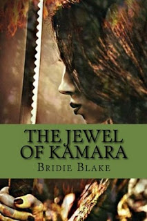 https://www.goodreads.com/book/show/19194540-the-jewel-of-kamara?ac=1&from_search=1