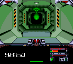 Super Adventures In Gaming Silent Debuggers Turbografx 16