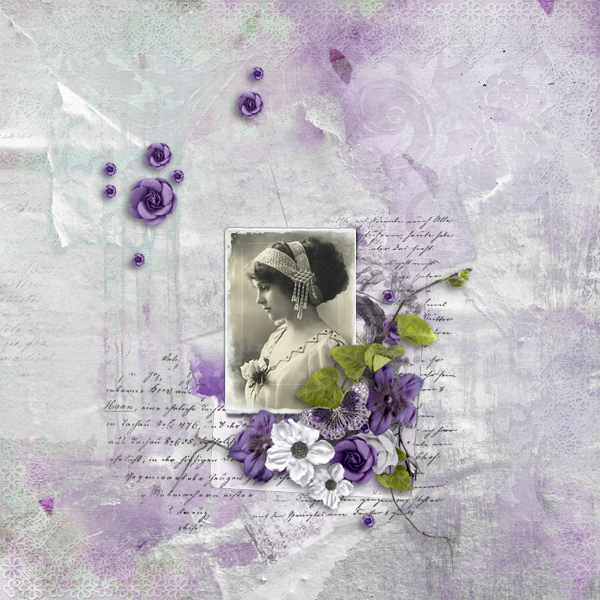 dreams ans memories  © sylvia • sro 2018 • dreams and memories by ditaB designs