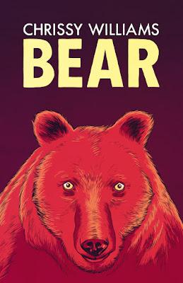http://www.bloodaxebooks.com/ecs/product/bear-1145