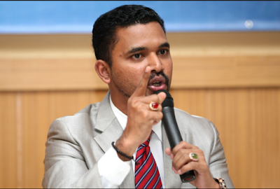 DPR Aceh: Jangan coba-coba jadikan Aceh liberal!