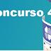 Resultado Quina / Concurso 4542 (28/11/2017)