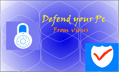 how-to-keep-your-pc-secure-by-the-virus-and-another-cases-—