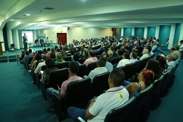 Goiás: Credenciamento de OSs para parceria com Agehab começa nesta Segunda