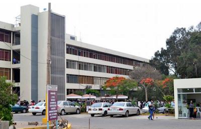 universidades presentan información para ser evaluadas ante la SUNEDU