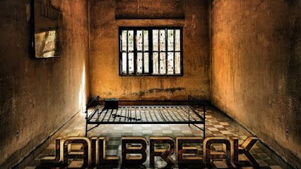 How to install jailbreak mod in cs 1 6 server ~ Way2Games