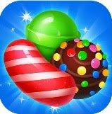 Download Candy Blast Legend Android Game