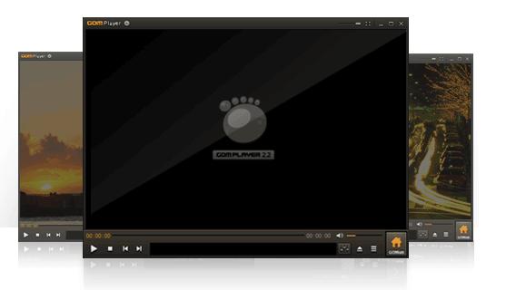 GOM Player v2.3.3 Build 5254 Offline Installer