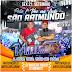 CD 75 - PART I SÃO RAIMUNDO MAREMOTO 21-09-2018-AO-VIVO