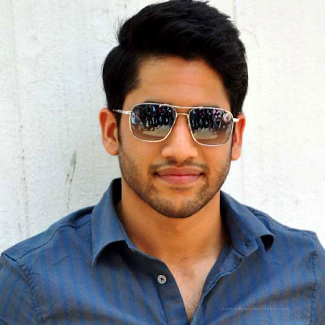 Naga Chaitanya Next To Make Tamil Debut?