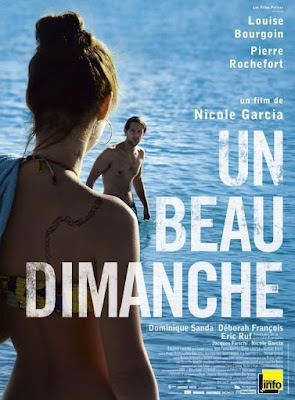 Going Away (Un Beau Dimanche)