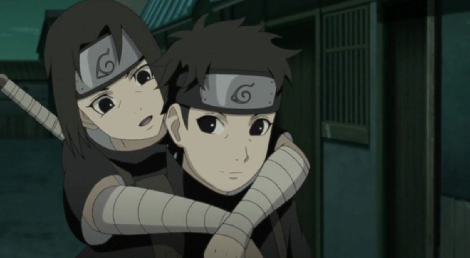 Naruto Shippuden Episódio 454, Assistir Naruto Shippuden Episódio 454, Assistir Naruto Shippuden Todos os Episódios Legendado, Naruto Shippuden episódio 454,HD