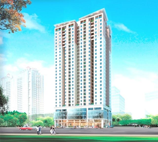Center Home 129D Trương Định