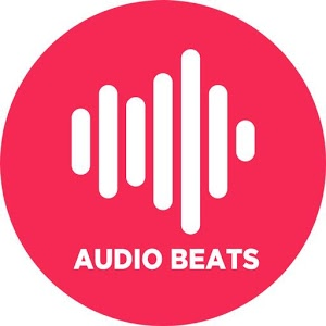 Audio Beats Mp3 Music Player v3.4.1 Premium APK