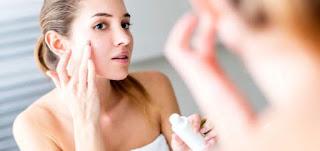 اسباب خشونة الجلد وعلاج خشونة البشرة