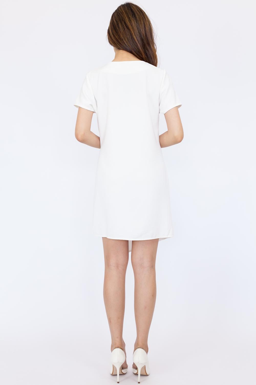 LD672 White