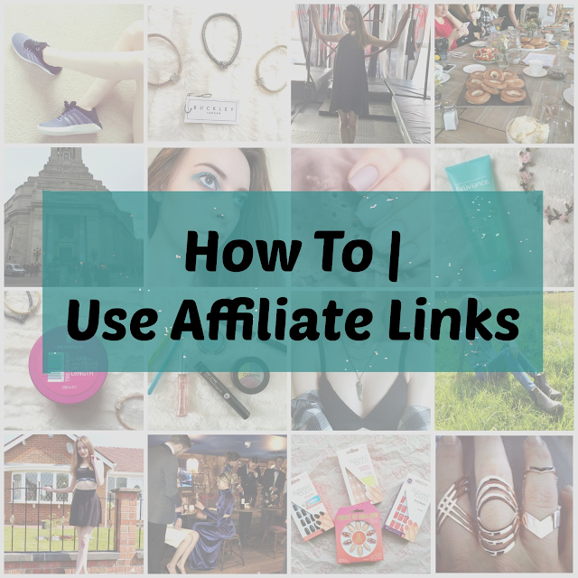 How-To-Use-Affiliate-Links-Blog-Tips