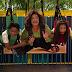 Raven's Home | Conheça a família de Raven em novo trailer!