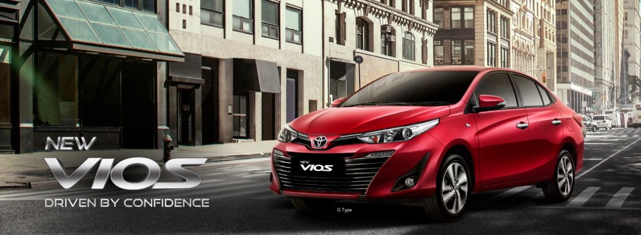 Test Drive Grand New Veloz Avanza Dark Brown Mica Rekomendasi Sales Toyota Bekasi Timur 2018 - Astra ...