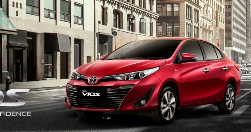 All New Alphard 2018 Harga Grand Avanza Veloz Matic Rekomendasi Sales Tunas Toyota Kebayoran Lama, Jakarta ...