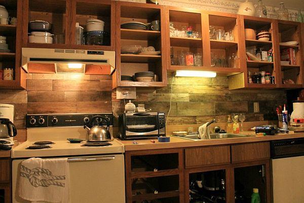Splashback Ideas For Kitchen