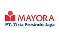 Lowongan Kerja Resmi : PT. Tirta Fresindo Jaya Terbaru Februari 2019