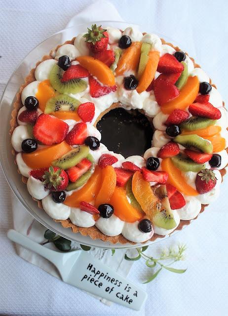 fruit_tart_di_Natalia_Cattelani