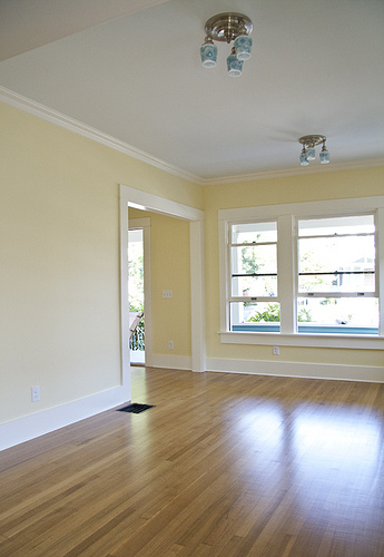 Rooms Painted In Benjamin Moore Beach House Beige