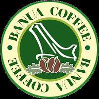 sensasi-nikmatnya-kopi-toraja-dari-banua-coffee