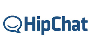 hipchat free download chat software