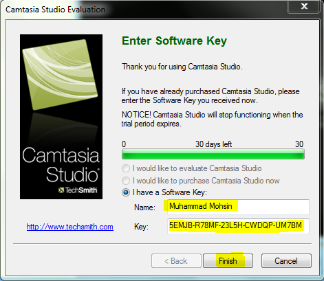 Camtasia Studio 2020.0.6 Crack With Keygen Full (Keys ...