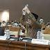Di Paripurna, Almuzammil Pertanyakan Diskriminasi Pencoretan Bendera Merah Putih