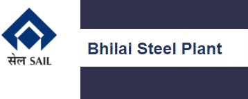 SAIL Bhilai OCT / ACT Results 2017 Download at sail.co.in
