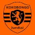 Kokobongo desiste da Série B de Jundiaí e irá disputar o Regional