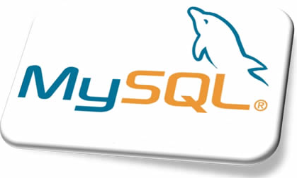 Mysql Database Ebook