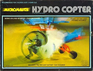http://alienexplorations.blogspot.co.uk/1976/02/micronauts-hydrocopter-1976-by-mego.html