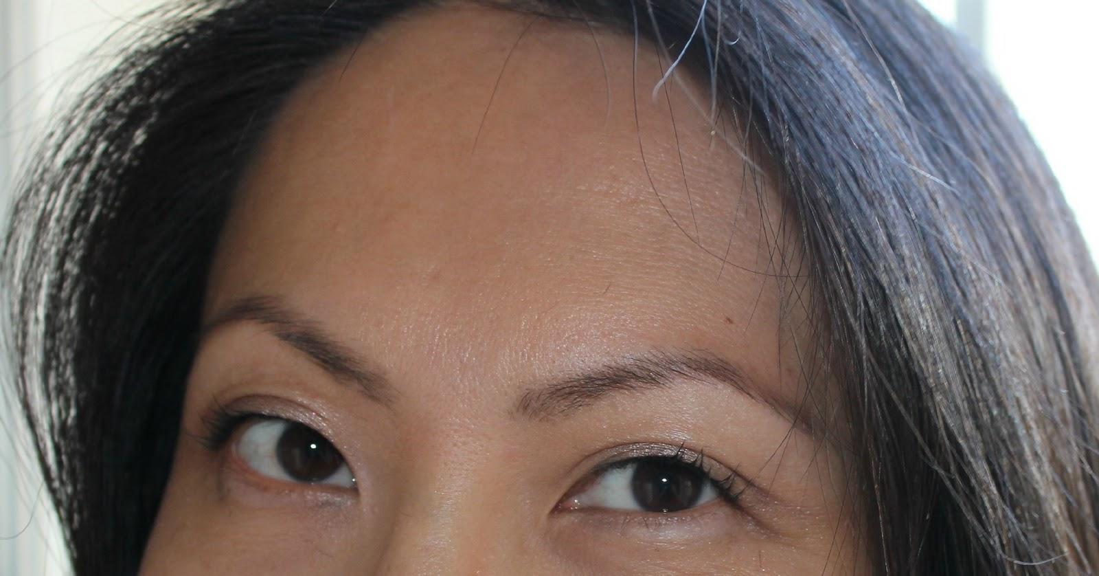 eyebrow waxing gone wr...