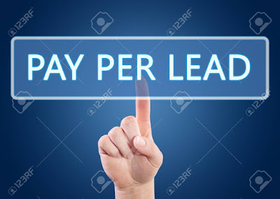 Top 10 Pay Per Lead Affiliate Program