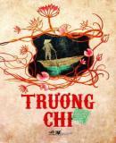 Trương Chi - Truyện Cổ Tích Việt Nam - Nhiều Tác Giả