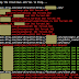 Parsero v0.75 - Attacking Robots.txt Files