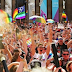 Same-Sex Marriage To Be Legalized In Australia