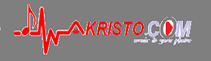 Wakristo [Gospel Music]