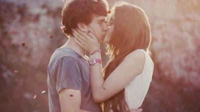 Thế nào là yêu đúng người nhưng sai thời điểm?